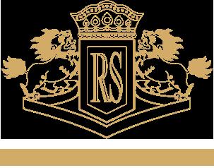 Royal Singi